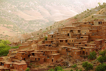 marrakech-to-ourika-valley-excursion0-1